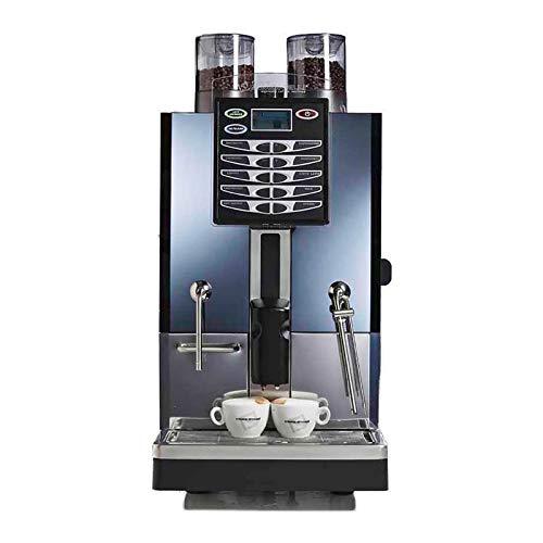 Nuova Simonelli Talento Super Automatic Espresso Machine