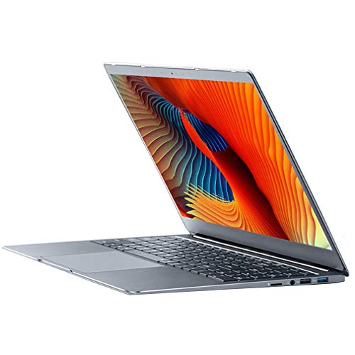 Portátil 15.6' FullHD (Intel Core i7-8550U, 8GB RAM, 512GB SSD, Intel UHD Graphics, Windows 10 Home), Color Gris