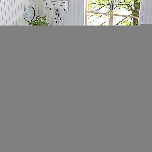 QIANBAOBAO Juego de 3 Piezas Sábana de Estilo Ins Cama de Dormitorio Cama Individual Ropa de Cama con Estampado de Sarga-Color Pluma White_1.2M Sábana de Cama 160X230Cm