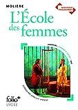 L'École des femmes - Gallimard - 20/06/2019