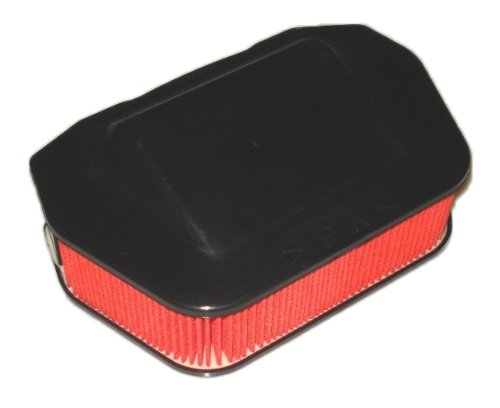 Hiflofiltro HFA4919 Premium OE Replacement Air Filter
