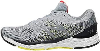 New Balance 880V10 Men's Running Shoes