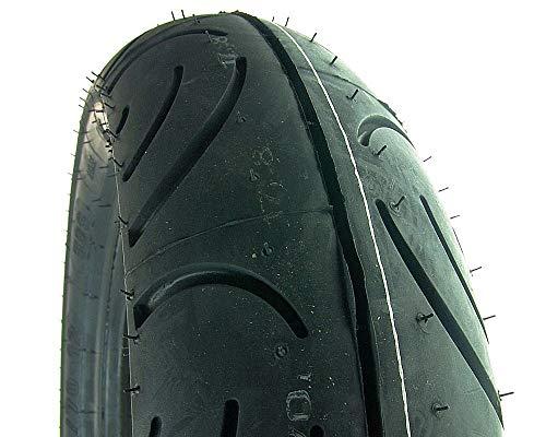 HEIDENAU K61-140/70-12 65P TL Reifen