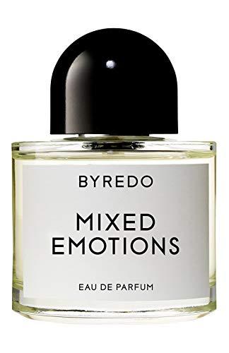 Byredo - Mixed Emotions - Eau de Parfum 50ml