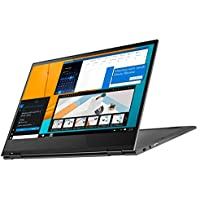 Deals on Lenovo Yoga C630-13Q50 13.3-in Laptop w/Qualcomm Snapdragon 850