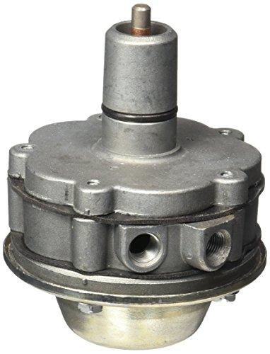 Airtex 4886 Mechanical Fuel Pump