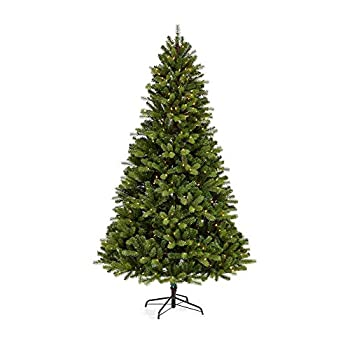 Best 7 prelit christmas tree Reviews