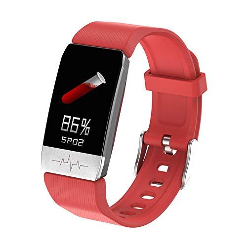 GUOJIAYI Smart-Armband