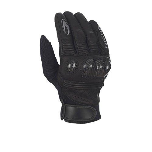 Richa Protect Summer Handschuh schwarz XL - Motorradhandschuhe