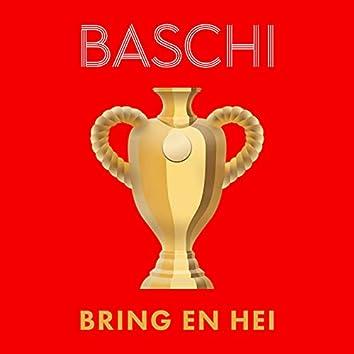 Bring en hei (Version 2021)