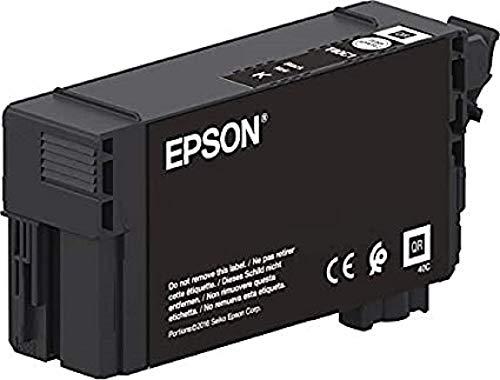 Epson C13T40C140 Original Tintenpatronen Pack Of 1