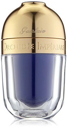 Guerlain Orchidee Imperiale Exceptional Complete Care Fluid