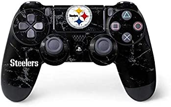 steelers ps4 controller