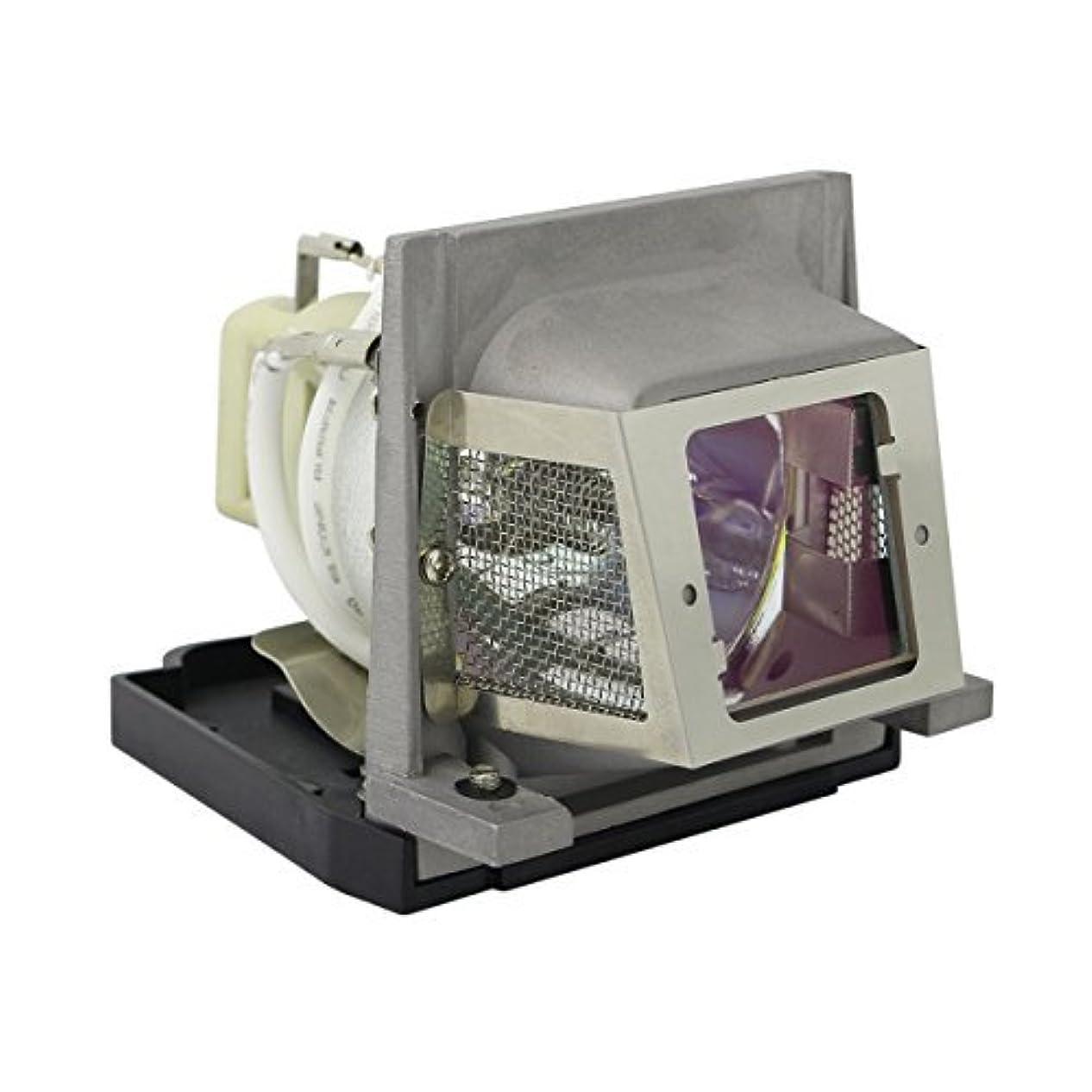代表する省略する粘着性SpArc Platinum Eiki EIP-X320 Projector Replacement Lamp with Housing [並行輸入品]