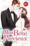 """Mon bébé précieux 1: Vente aux enchères """"Flower Love World"""" de la mère (Blondinet) (French Edition)"""