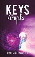Keys and Keyholes