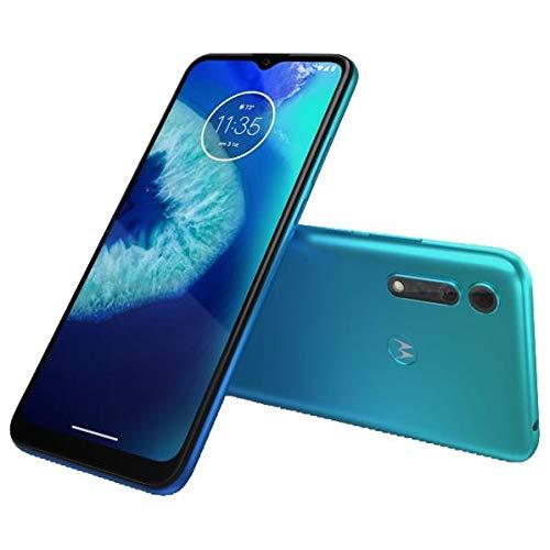 41+vJAGSRXL-米国で「Motorola One 5G」が500ドル未満でリリースの可能性