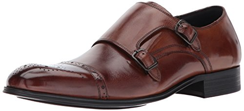 Kenneth Cole Design 10284, Loafers Hombre