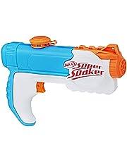 Hasbro Super Soaker