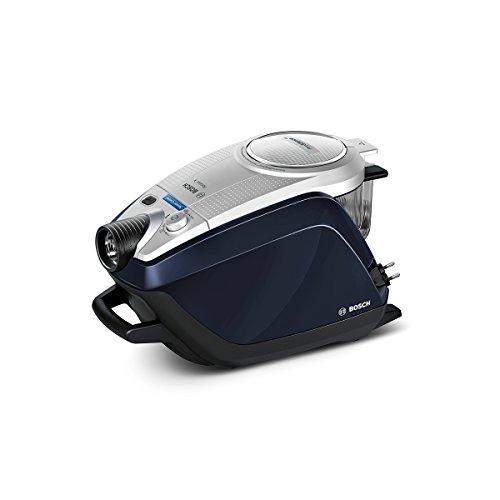 Bosch Bodenstaubsauger ohne Beutel BGS5A300 kaufen  Bild 1*