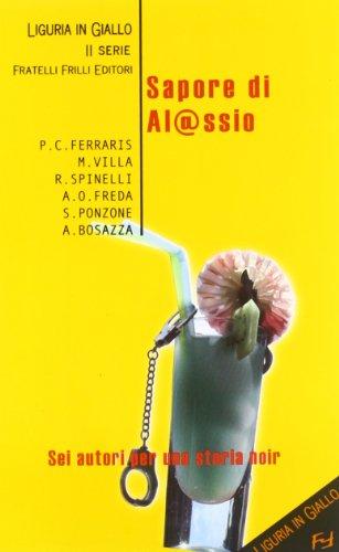 Sapore di Alassio