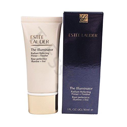 Estée Lauder The Iluminator Radiant Perfecting Primer + Finisher, 30 ml