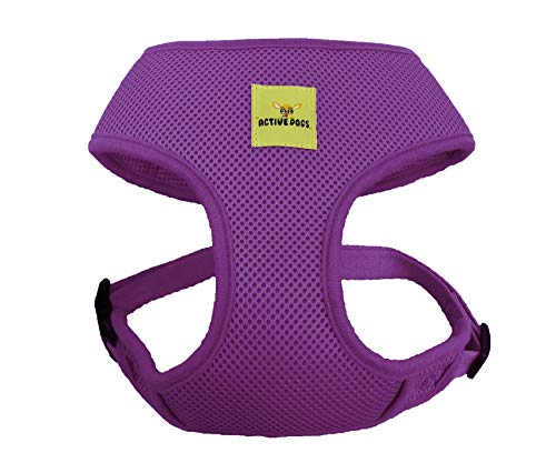 Active Dog Harness