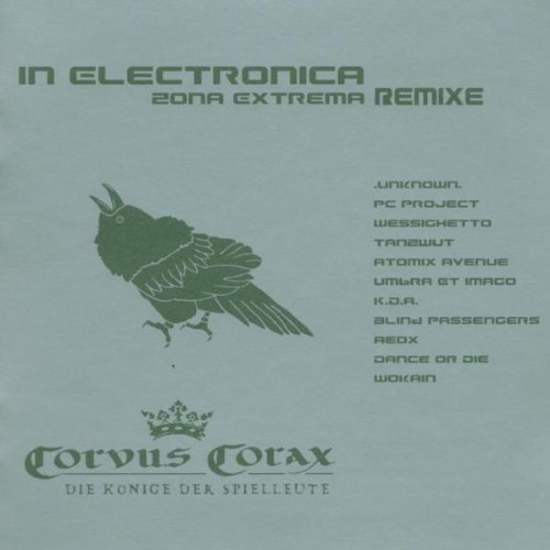 In Electronica (remis)