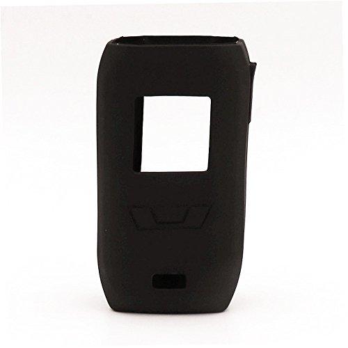 Silicone Protective Skin Case Cover Shield for Vaporesso Revenger Mini 80w Kit Starter Kit