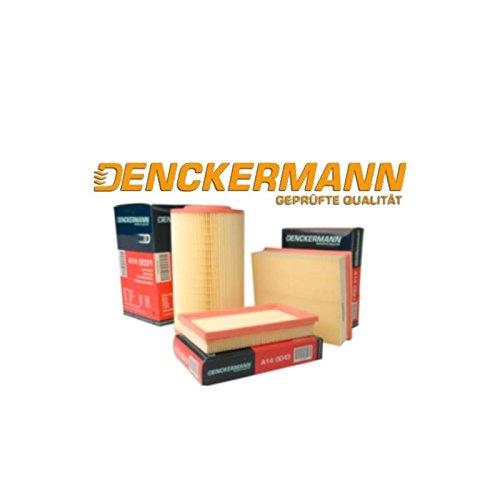 Denckermann A140053 Filtro