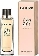 Madame in Love By La Rive for Woman Eau De Perfume Edp 90ml by La Rive