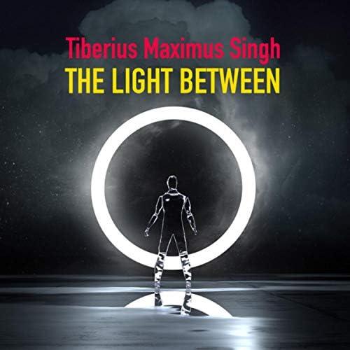 Tiberius Maximus Singh feat. TM & LOU