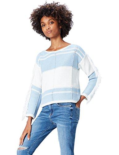 Find. Tassel Suéter para Mujer