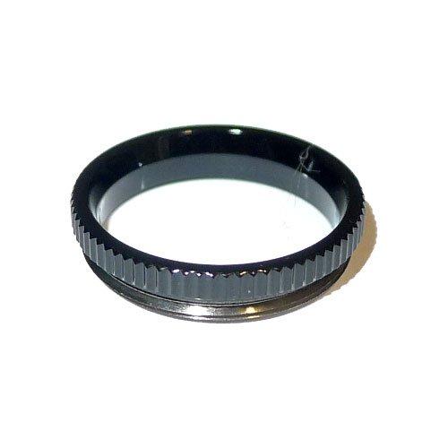 Nikon +0,5 Korrekturlinse FM-2 FE-2 FA