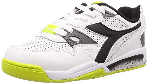 Diadora - Sneakers Rebound Ace per Uomo (EU 42)
