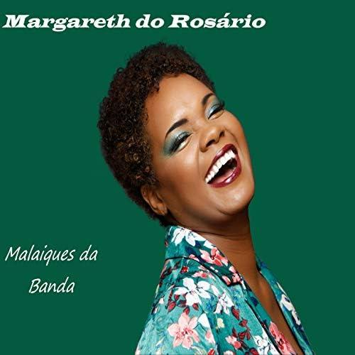 Margareth do Rosário