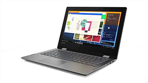 Lenovo Flex 11 2-in-1 Convertible Laptop, 11.6 Inch HD...