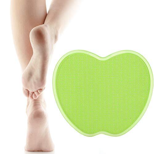 Lime à pieds, ABS + Limes à pied parfaites pour les pieds à peau dure(#2)
