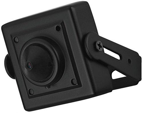 Monacor HD-SDI CCTV Farbe Überwachungskamera