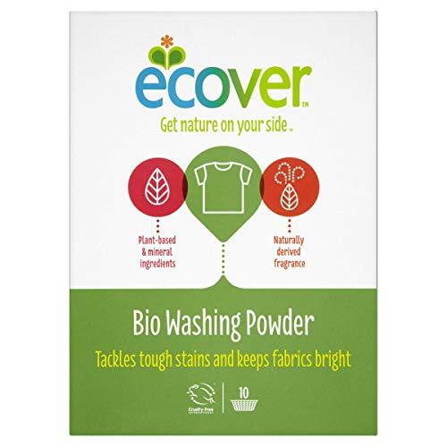 Ecover - Bio Washing Powder - 750g