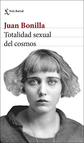 Totalidad sexual del cosmos (Biblioteca Breve)