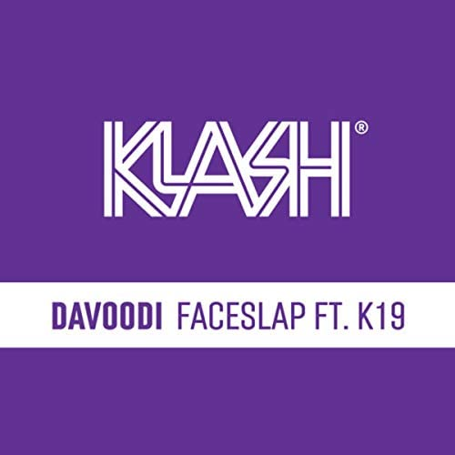 Davoodi feat. K19