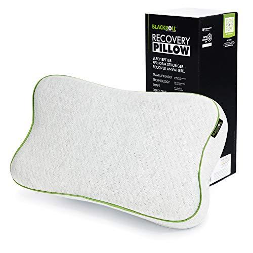 BLACKROLL Recovery Pillow Bild