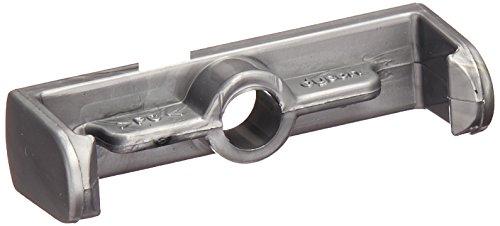 dyson dc07 handle - 6