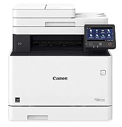 Canon MF741Cdw