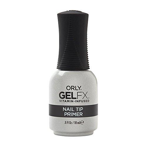 Gel FX primer Salon nail polish, 18ml