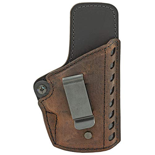 Versacarry CE2112-1 Compound Gen Ii Holster - Inside The...