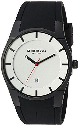 Reloj - Kenneth Cole - para - 10031266