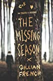 Image of The Missing Season