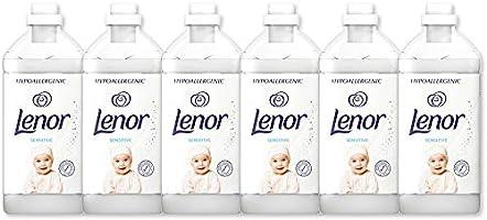 Wybrane produkty Lenor o 30% taniej!
